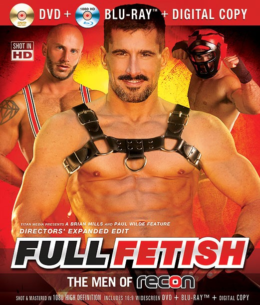NATS_Content_Titan_Men_David_Anthony_and_Shay_Michaels_Full_Fetish_download full movie torrents
