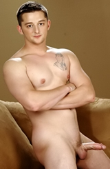 Naked Hunks Nude Boys Next Door Male Cassidy Jones Young nude Boy Twink Strips Naked and Strokes His Big Hard Cock torrent photo1 - Top 100 world's sexiest men and boys at Next Door Male Gallery