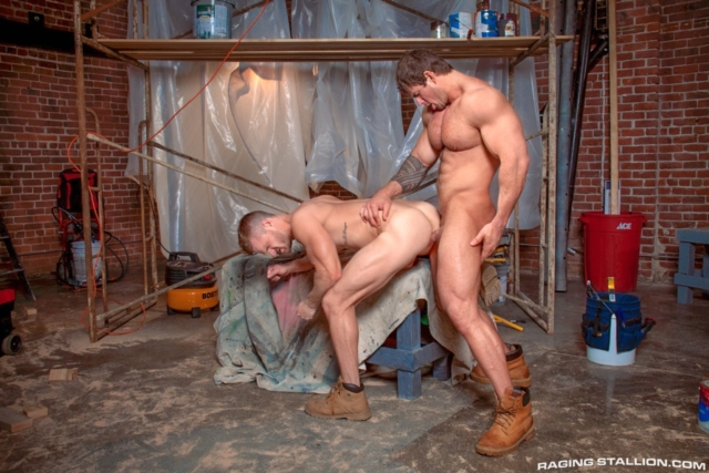 Gay Porn Streaming Sites 17
