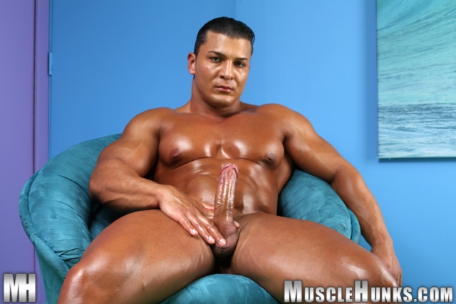 gay hunk porn tube Here you'll find extra hunk gay porn videos.