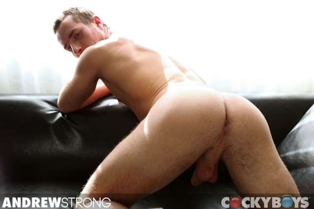 Andrew-Strong-Cockyboys-young-naked-boys-nude-twinks-gay-porn-stars-huge-dicks-raw-fuck-boy-hole-04-pics-gallery-tube-video-photo
