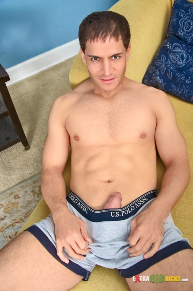 Nico-Diaz-Extra-Big-Dicks-huge-cock-large-dick-massive-member-hung-guy-enormous-penis-gay-porn-star-07-pics-gallery-tube-video-photo