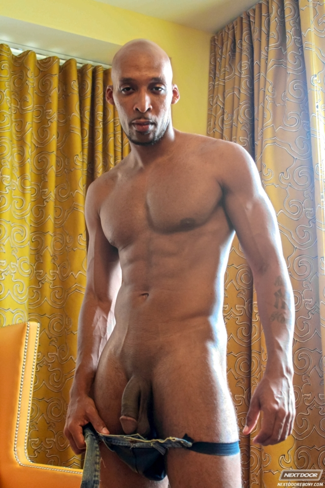 from Kody gay black men sample videos