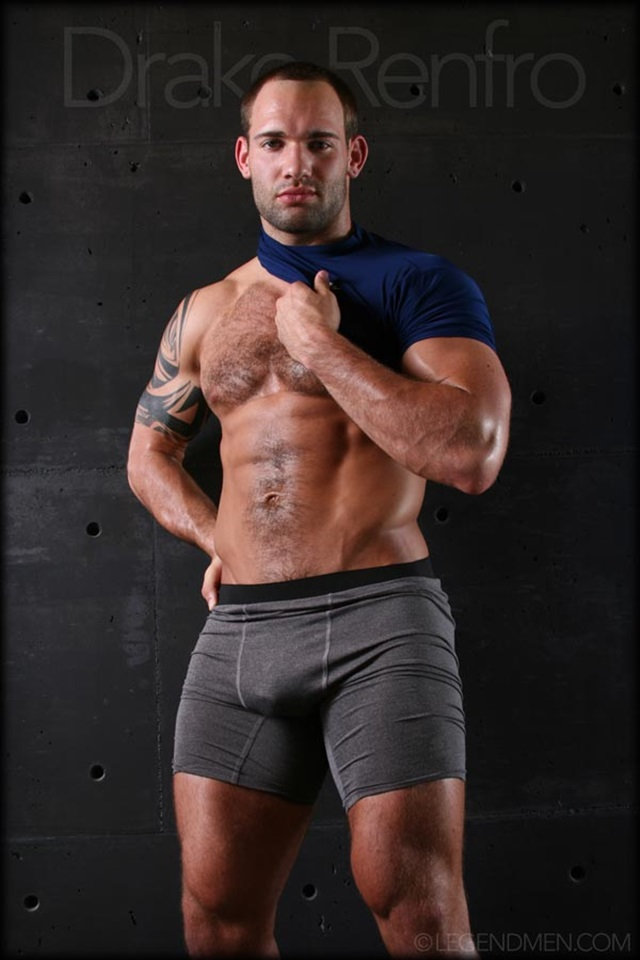 from Jermaine super sexy men naked bodybuilders