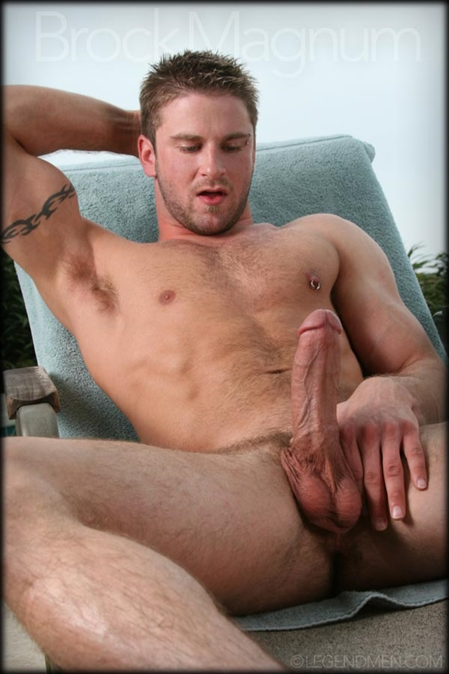 Lusty Playgirl Angel Long Takes H