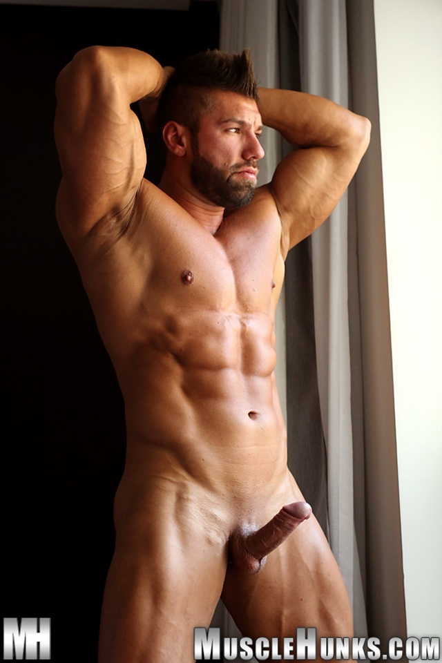 Muscle-Hunks-buffed-muscleman-Lucas-di-Angelo-strips-tight-underwear-huge-cock-fully-erect-016-male-tube-red-tube-gallery-photo