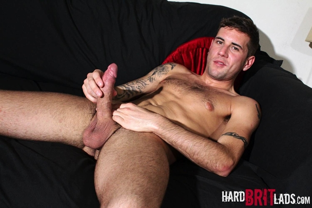Hard-Brit-Lads-Dan-Broughton-chest-bulge-white-boxers-big-uncut-cock-rubs-lube-jerks-off-wanks-012-male-tube-red-tube-gallery-photo