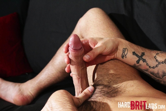 Hard-Brit-Lads-Dan-Broughton-chest-bulge-white-boxers-big-uncut-cock-rubs-lube-jerks-off-wanks-014-male-tube-red-tube-gallery-photo