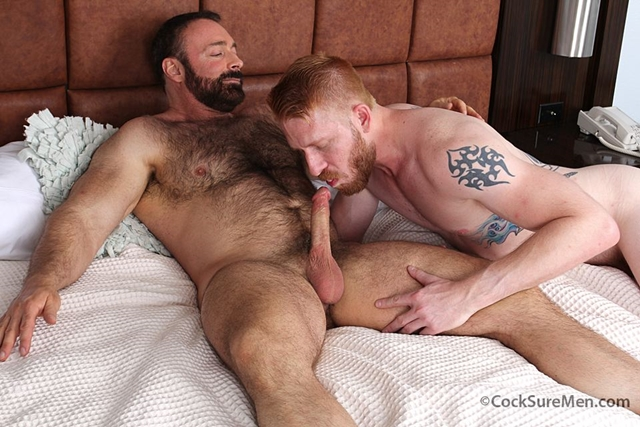 Cocksure-Men-Devan-Bryant-Brad-Kalvo-sweet-hole-tongue-moans-lick-sucks-mouth-huge-cock-hairy-chest-001-male-tube-red-tube-gallery-photo