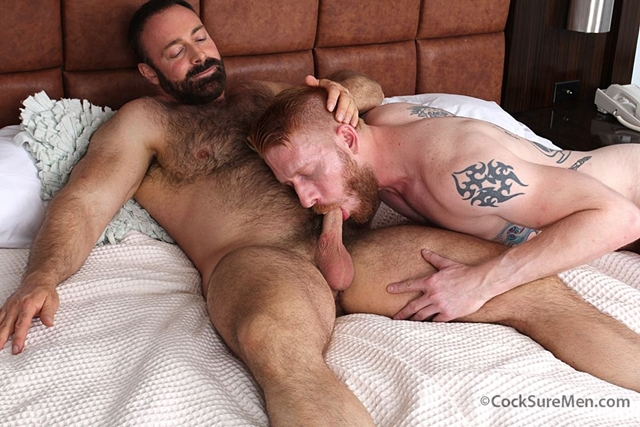 Cocksure-Men-Devan-Bryant-Brad-Kalvo-sweet-hole-tongue-moans-lick-sucks-mouth-huge-cock-hairy-chest-003-male-tube-red-tube-gallery-photo