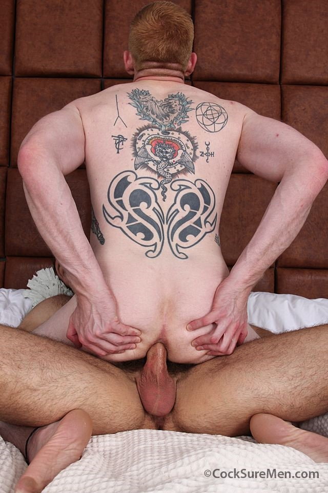 Cocksure-Men-Devan-Bryant-Brad-Kalvo-sweet-hole-tongue-moans-lick-sucks-mouth-huge-cock-hairy-chest-006-male-tube-red-tube-gallery-photo
