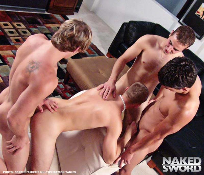 CorbinFisher groups gay sex legends jerk suck fuck Nick Ryan Dirk Logan strip poker orgy action straight studs cum 002 tube download torrent gallery photo - Multiplication Tables