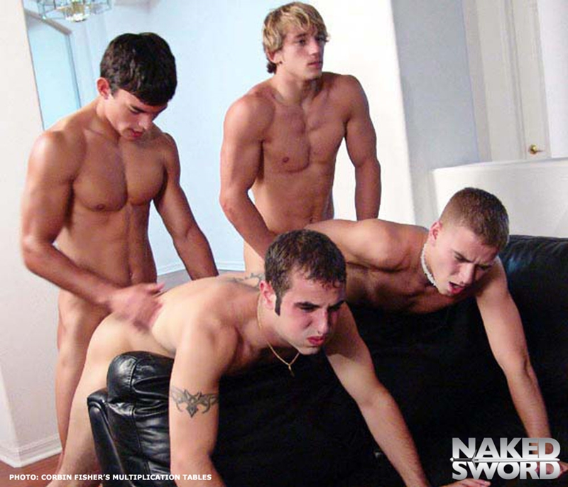 CorbinFisher groups gay sex legends jerk suck fuck Nick Ryan Dirk Logan strip poker orgy action straight studs cum 003 tube download torrent gallery photo - Multiplication Tables