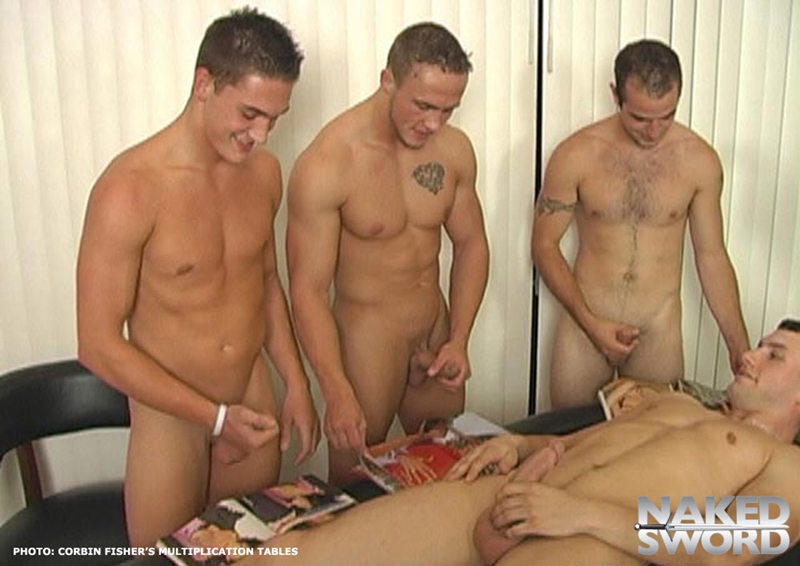 CorbinFisher groups gay sex legends jerk suck fuck Nick Ryan Dirk Logan strip poker orgy action straight studs cum 004 tube download torrent gallery photo - Multiplication Tables