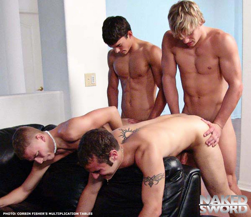 CorbinFisher groups gay sex legends jerk suck fuck Nick Ryan Dirk Logan strip poker orgy action straight studs cum 010 tube download torrent gallery photo - Multiplication Tables