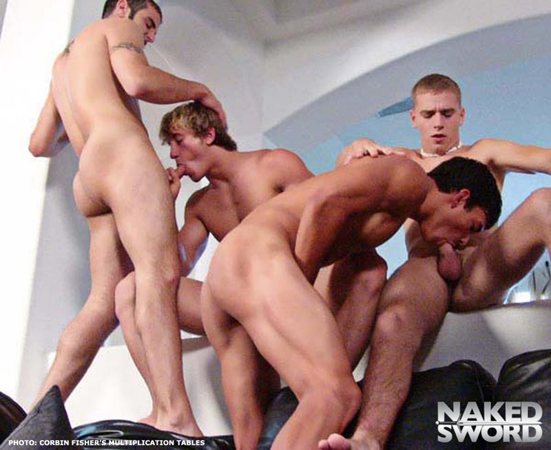 CorbinFisher groups gay sex legends jerk suck fuck Nick Ryan Dirk Logan strip poker orgy action straight studs cum 011 tube download torrent gallery photo - Multiplication Tables