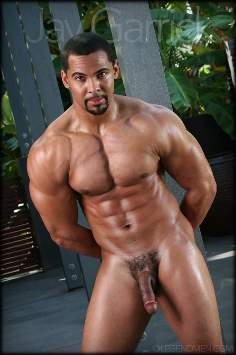 Legend-Men-big-muscle-bodybuilder-Jay-Garrick-nude-huge-black-dick-super-fit-ripped-rippling-abs-jerks-cum-004-nude-men-tube-redtube-gallery-photo