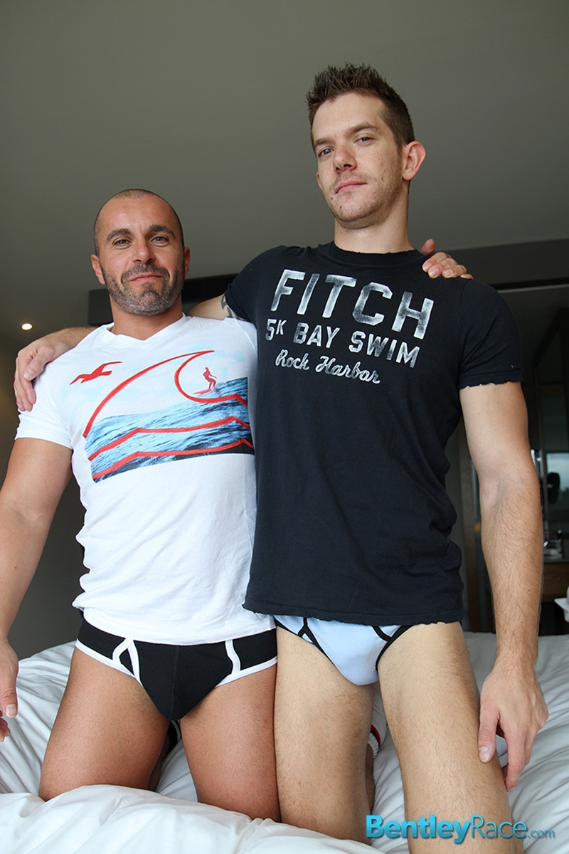 BentleyRace-older-muscle-stud-Marco-Pirelli-Skippy-Baxter-Aussiebum-underwear-smooth-butt-cheeks-uncut-cock-002-tube-download-torrent-gallery-photo