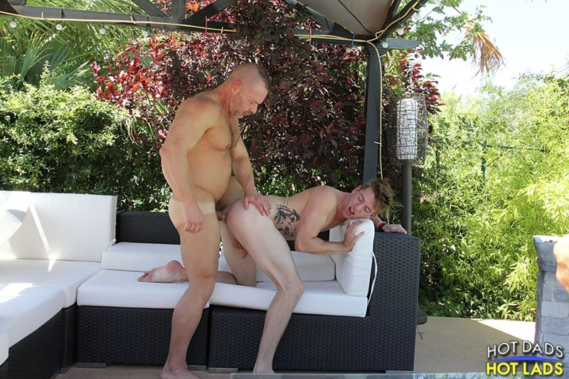 HotLadsHotDads hot dad Doug Jeffries cute boy Sean Blue kiss asshole fucks couch thrusting deep lad tight hole 009 tube download torrent gallery photo - Doug Jeffries and Sean Blue