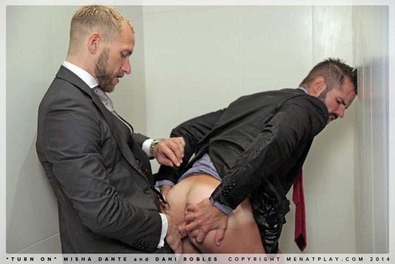 MenatPlay-Sexy-bearded-blond-muscle-man-Misha-Dante-fucks-Dani-Robles-big-erect-dick-suit-ass-rimming-swallow-cum-load-015-tube-download-torrent-gallery-photo