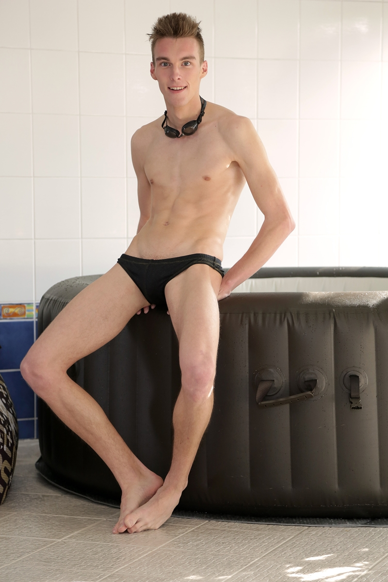 Staxus-young-guys-jacuzzi-cock-sucking-ass-fucking-twink-orgy-Mike-James-Sven-Laarson-Ryan-Olsen-Jace-Reed-Brad-Fitt-003-tube-download-torrent-gallery-photo