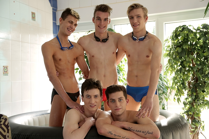 Staxus-young-guys-jacuzzi-cock-sucking-ass-fucking-twink-orgy-Mike-James-Sven-Laarson-Ryan-Olsen-Jace-Reed-Brad-Fitt-004-tube-download-torrent-gallery-photo