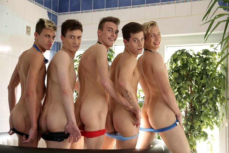 Staxus-young-guys-jacuzzi-cock-sucking-ass-fucking-twink-orgy-Mike-James-Sven-Laarson-Ryan-Olsen-Jace-Reed-Brad-Fitt-005-tube-download-torrent-gallery-photo