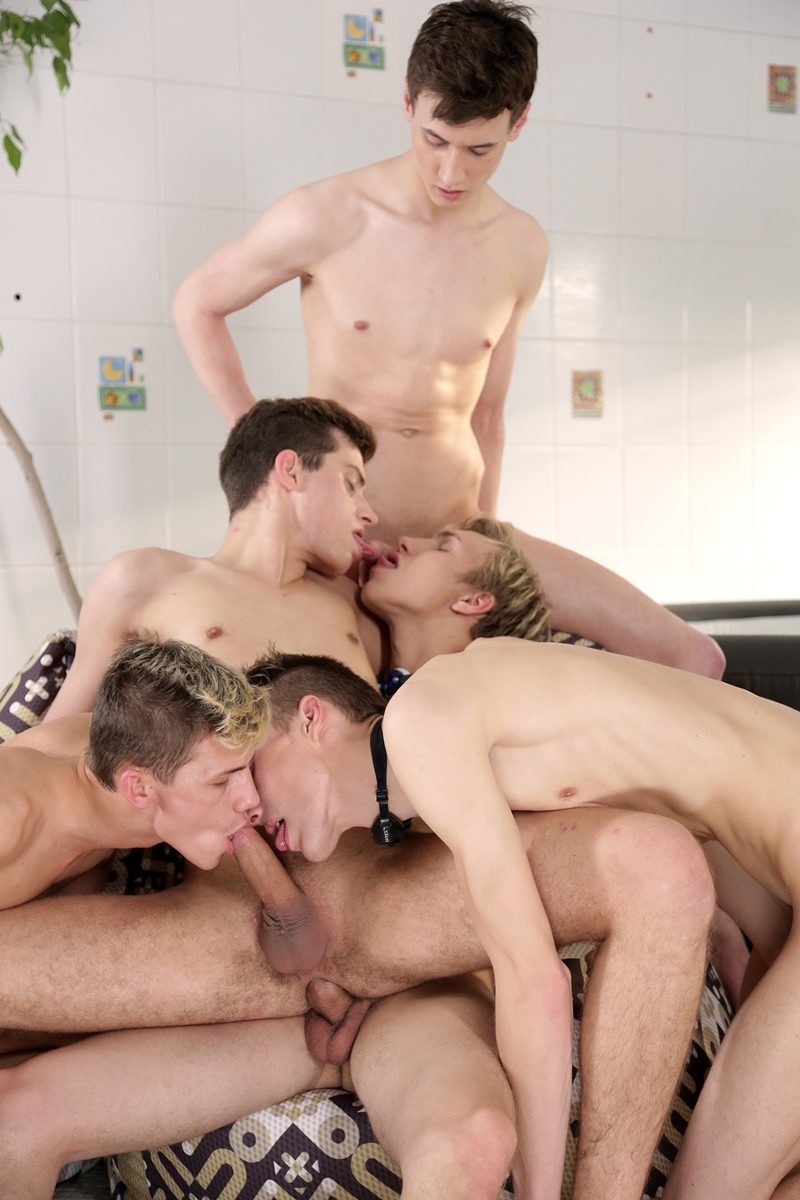 Staxus-young-guys-jacuzzi-cock-sucking-ass-fucking-twink-orgy-Mike-James-Sven-Laarson-Ryan-Olsen-Jace-Reed-Brad-Fitt-007-tube-download-torrent-gallery-photo