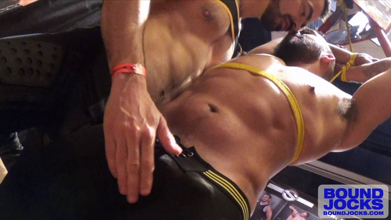 BoundJocks-Caesar-Evans-coach-Dolan-Wolf-hard-erect-dick-boner-shorts-spanks-meaty-muscled-ass-strokes-boy-thick-penis-cumshot-public-005-gay-tube-porntube-download-torrent-gallery-sexpics-photo