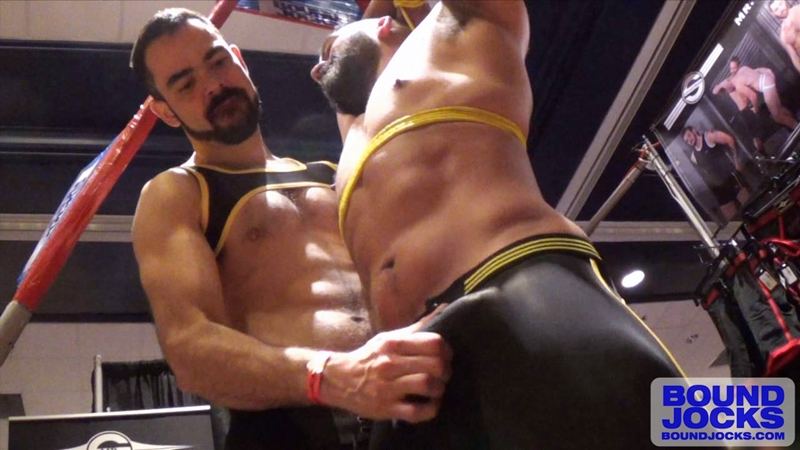 BoundJocks-Caesar-Evans-coach-Dolan-Wolf-hard-erect-dick-boner-shorts-spanks-meaty-muscled-ass-strokes-boy-thick-penis-cumshot-public-006-gay-tube-porntube-download-torrent-gallery-sexpics-photo