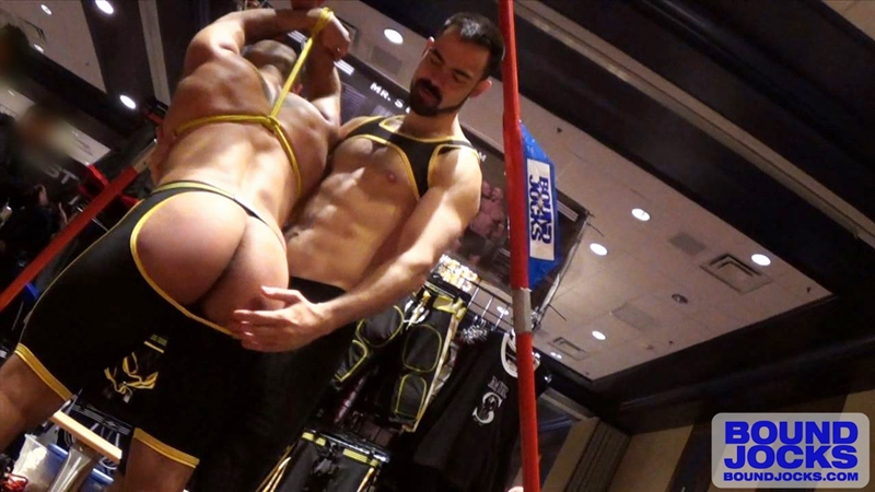 BoundJocks-Caesar-Evans-coach-Dolan-Wolf-hard-erect-dick-boner-shorts-spanks-meaty-muscled-ass-strokes-boy-thick-penis-cumshot-public-009-gay-tube-porntube-download-torrent-gallery-sexpics-photo