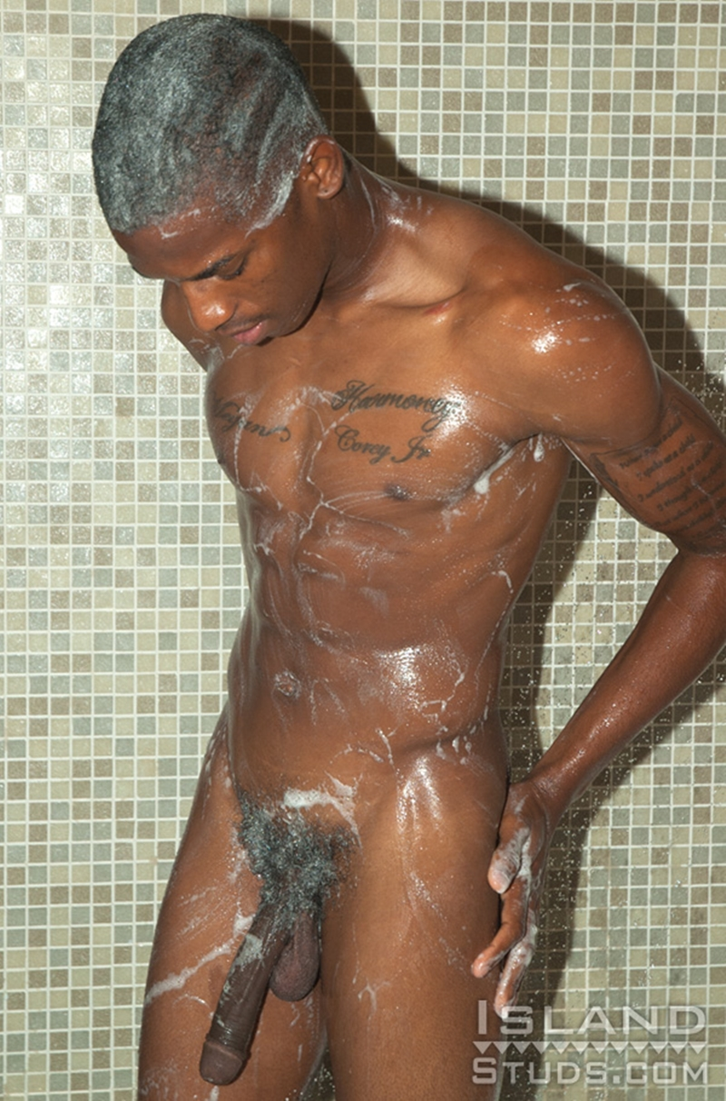 IslandStuds-Athletic-black-twink-Clarence-smooth-boy-ripped-abs-eleven-11-inch-monster-cock-22-year-old-African-Puerto-Rican-very-big-dick-009-tube-download-torrent-gallery-sexpics-photo