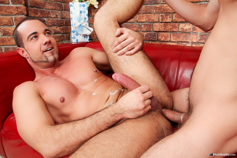MaleReality-Anal-Euro-Safe-Sex-HD-Closeted-Boyfriend-Caught-in-The-Act-Oral-Blowjob-Cumshot-Cum-014-tube-download-torrent-gallery-sexpics-photo
