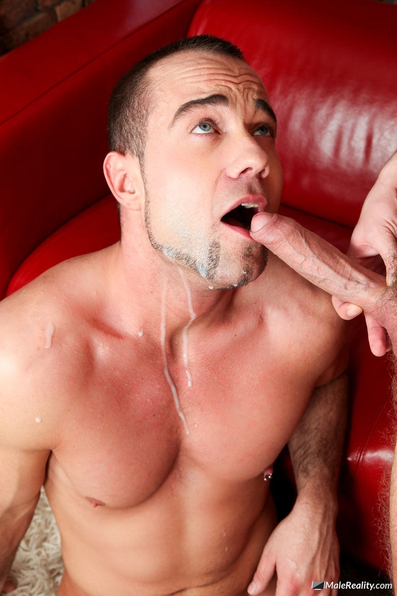 MaleReality-Anal-Euro-Safe-Sex-HD-Closeted-Boyfriend-Caught-in-The-Act-Oral-Blowjob-Cumshot-Cum-015-tube-download-torrent-gallery-sexpics-photo