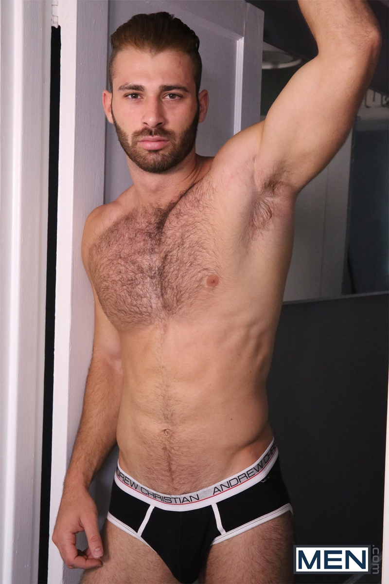 Men-com-Jarec-Wentworth-Ricky-Decker-round-bubble-butt-fucked-tight-ass-hole-huge-cum-loads-big-dick-naked-men-005-tube-download-torrent-gallery-sexpics-photo