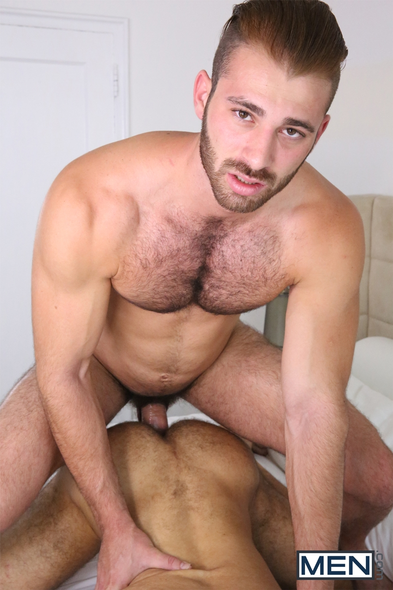 Men-com-Jarec-Wentworth-Ricky-Decker-round-bubble-butt-fucked-tight-ass-hole-huge-cum-loads-big-dick-naked-men-012-tube-download-torrent-gallery-sexpics-photo