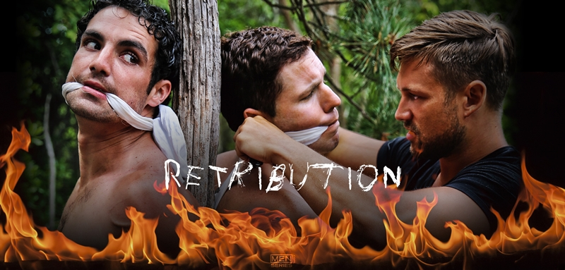 Men-com-The-Retribution-series-continues-with-Jack-King-and-his-big-balls-fucking-Travis-James-015-tube-download-torrent-gallery-sexpics-photo