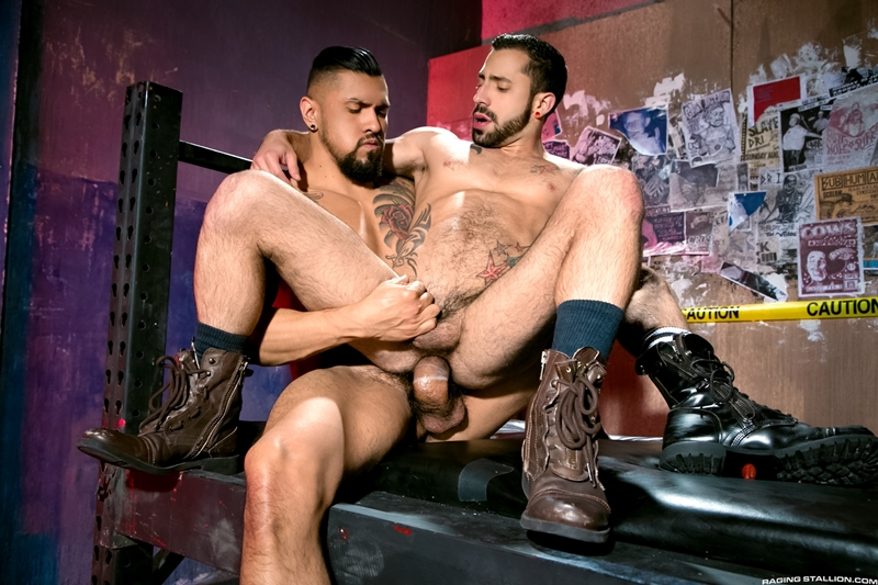 RagingStallion-Boomer-Banks-Nick-Cross-sucking-rimming-massive-uncut-strokes-big-10-inches-dick-ink-tattoo-furry-chest-011-tube-download-torrent-gallery-sexpics-photo