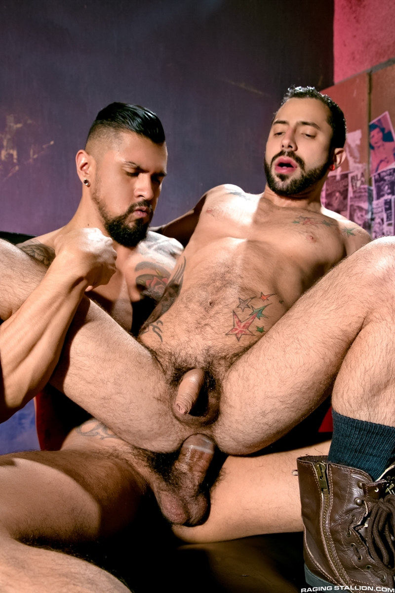 RagingStallion-Boomer-Banks-Nick-Cross-sucking-rimming-massive-uncut-strokes-big-10-inches-dick-ink-tattoo-furry-chest-012-tube-download-torrent-gallery-sexpics-photo
