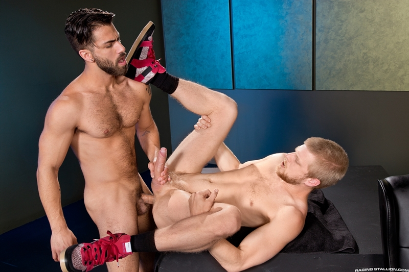 RagingStallion-Logan-Stevens-Adam-Ramzi-cocksucking-rimming-foreskin-big-uncut-cock-naked-men-balls-deep-fuck-001-tube-download-torrent-gallery-sexpics-photo