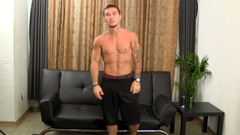 StraightFraternity-20-year-old-David-straight-wrestler-porn-big-dick-asshole-unloads-jizz-muscular-thighs-six-pack-abs-001-tube-download-torrent-gallery-sexpics-photo