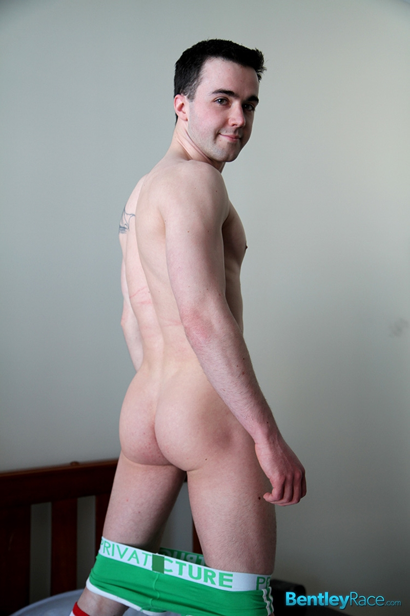 BentleyRace-Sexy-young-man-Kyle-Grayson-hottie-Brit-boy-big-uncut-cock-24-year-old-bum-thick-foreskin-jerks-013-tube-download-torrent-gallery-sexpics-photo