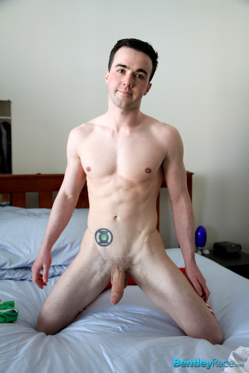 BentleyRace-Sexy-young-man-Kyle-Grayson-hottie-Brit-boy-big-uncut-cock-24-year-old-bum-thick-foreskin-jerks-017-tube-download-torrent-gallery-sexpics-photo