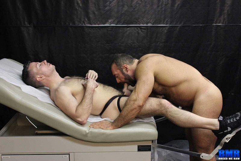 from Titan gay muscle blog video