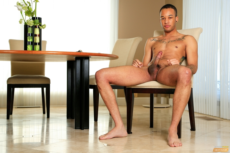 rencontre adulte gay