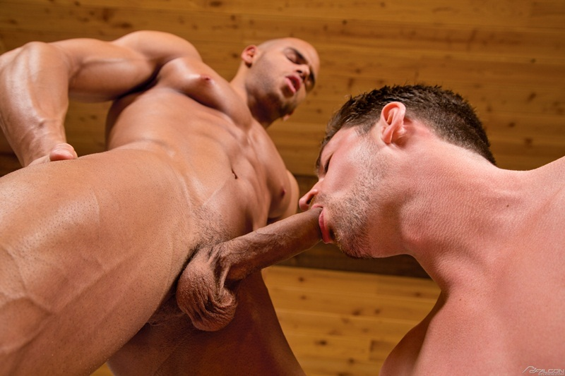 FalconStudios-naked-smooth-Sean-Zevran-Andrew-Stark-strokes-monster-penis-suck-blow-job-muscled-bubble-butt-big-thick-cock-muscle-cum-07-gay-porn-star-sex-video-gallery-photo