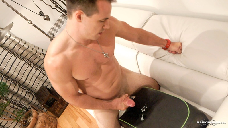 best gay blowjob video The best selection of gay sex movies available for free download.Gay tube.
