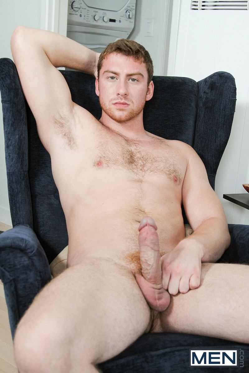 Men-com-naked-young-muscle-dudes-Connor-Maguire-Dennis-West-ass-fucking-sexual-hung-uncut-ginger-cock-wet-mouth-anal-rimming-07-gay-tumblr-porn-star-sex-video-gallery-photo