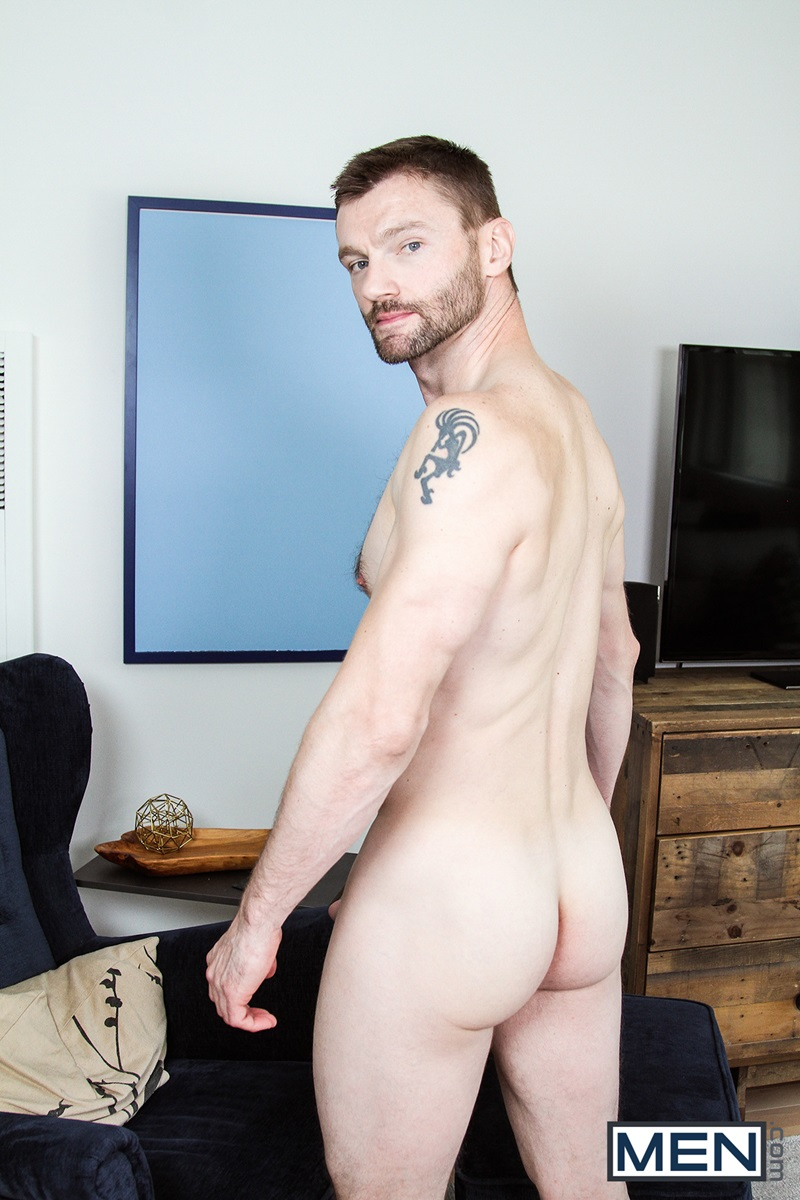 Men-com-naked-young-muscle-dudes-Connor-Maguire-Dennis-West-ass-fucking-sexual-hung-uncut-ginger-cock-wet-mouth-anal-rimming-10-gay-tumblr-porn-star-sex-video-gallery-photo