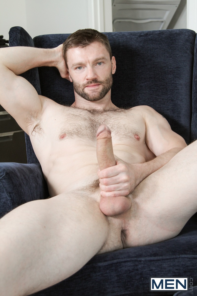 Men-com-naked-young-muscle-dudes-Connor-Maguire-Dennis-West-ass-fucking-sexual-hung-uncut-ginger-cock-wet-mouth-anal-rimming-11-gay-tumblr-porn-star-sex-video-gallery-photo